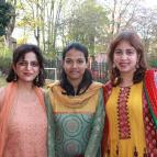 Diwali Assembly