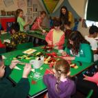 Curriculum Enrichment Day - RE
