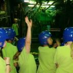 A Big Adventure for Year 5 & 6