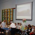 Year 4 Class Assembly