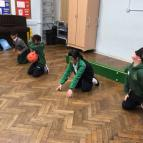 Year 5 Disability Awareness Course