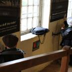 Year 3 Trip to Styal Mill