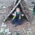 Year 2 Residential Trip Part 2