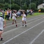 KS1 & KS2 Sports Day Part 2