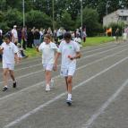 KS1 & KS2 Sports Day Part 4