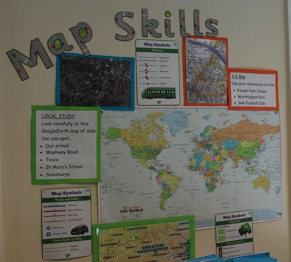 World Map Poster Tesco Images Word Map Images And Download