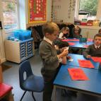 Growth Mindset Enrichment Day