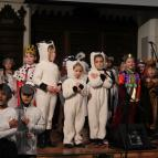 KS1 Nativity