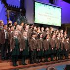 KS1 Nativity & Carol Service