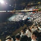 Young Voices 2018