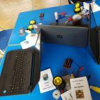 Computing in School
