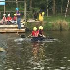 Year 5 & 6 Residential