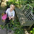 Year 1 & 2 Trip to Ness Gardens