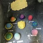 ISA Easter Egg Competition
