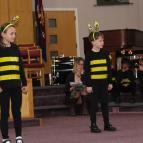 Bee Musical