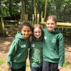 Year 3 & 4 Residential Part I
