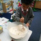 Building Bridges in Year 2