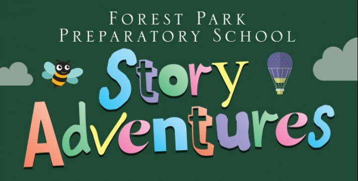 Story Adventures