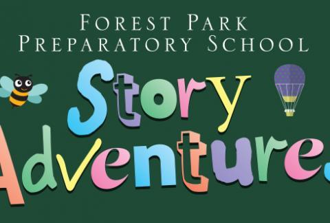 Story Adventures: Stickman