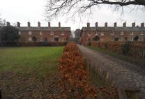 Educational Visit to Quarry Bank Mill