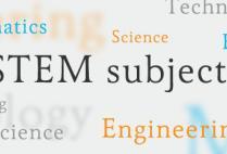 Mark Malley's Blog: STEM Subjects